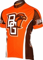 Bowling Green Falcons Cycling Jersey