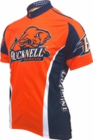 Bucknell Bison Cycling Jersey