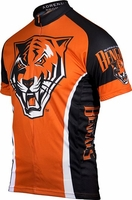 [DISCONTINUED] Buffalo State Bengals Cycling Jersey