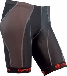 Canari Cycling Shorts