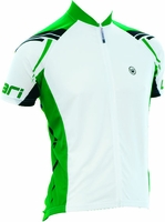 Canari Signature 2010 Jersey - Emerald Green