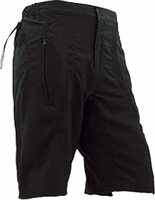 Canari Single Track Baggy Shorts