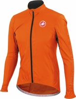 Castelli Cycling Jackets and Vests