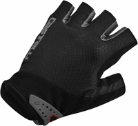 Castelli S.Uno Black Gloves