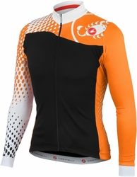 Castelli Women's Cycling Jerseys