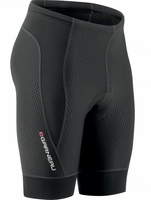 CB Carbon 2 Cycling Shorts - Black