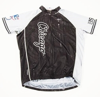 Chicago White Sox Men's Cycling Jersey