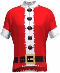 Christmas Cycling Jerseys . 8017c6947