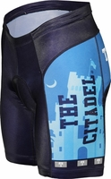Citadel Cycling Shorts