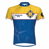 Compass IPA Cycling Jersey