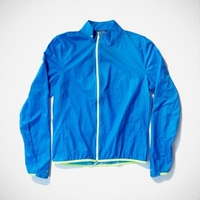 Confluence Lightweight Jacket