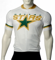 Dallas Stars Cycling Jersey Free Shipping