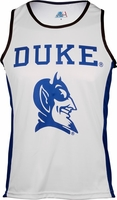 Duke Blue Devils Running Singlet