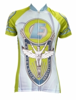 Excelsior Women's Cycling Jersey