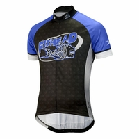 Fishead Men's Cycling Jersey