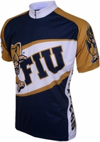 FIU Panthers Cycling Jersey