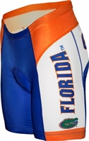 Florida Gators Cycling Shorts