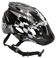 Fox Bike Helmets