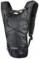 Fox XC Race Hydration Pack Free Shipping