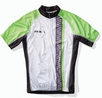 Frequency Evo Men's Cycling Jersey