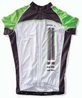 Frequency Evo Women's Cycling Jersey