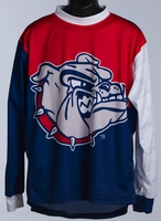 Gonzaga Cycling Gear