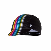 Grateful Dead Prisma Color Cycling Cap
