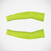 HIVIZ Thermal Arm Warmers