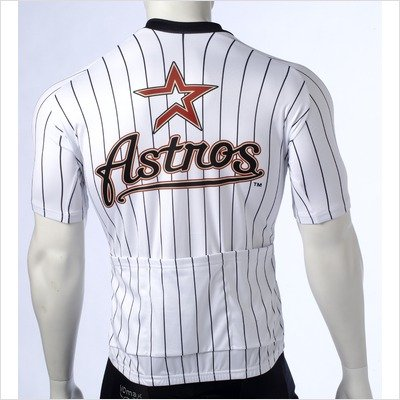 ad8e6d53958 houston astros cycling jersey