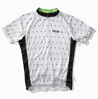 Icon Men's Cycling Jersey