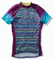 Kismet Women's Cycling Jersey