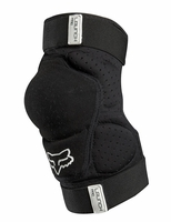 Launch Pro Elbow Guard by Fox Head, Inc.