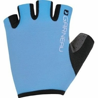 Louis Garneau 0 Calory Women's Cycling Glove