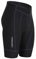 louis garneau shorts