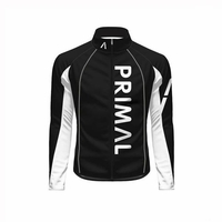 Men's Onyx Paradigm Jacket