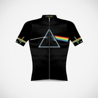 Men's Pink Floyd The Dark Side of the Moon Helix Jersey