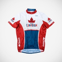 Molson Canadian 2015 Men's Cycling Jersey