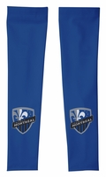 Montreal Impact Arm Warmers