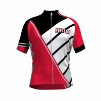 NBA Women's Portland Trailblazers Aero Cycling Jersey
