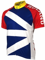 Newfoundland Cycling Jersey