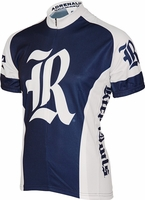 [DISCONTINUED] Rice Owls Cycling Jersey