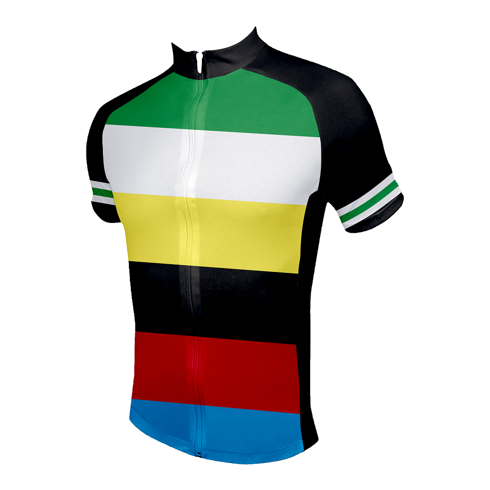 28e1ab18be6 Rugby Men s Cycling Jersey .