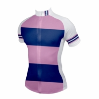 Rugby Women's Cycling Jersey