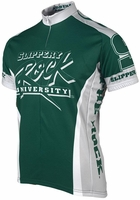 [DISCONTINUED] Slippery Rock Cycling Jersey