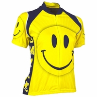 SMILE Women's Cycling Jersey