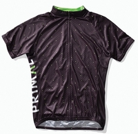 Spaced Men's Cycling Jersey