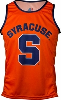 Syracuse Orange Running Singlet