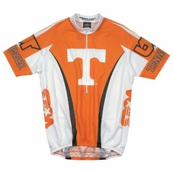 Tennessee Cycling Gear