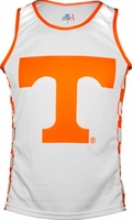 Tennessee Volunteers Running Singlet