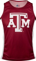 Texas A&M Aggies Running Singlet